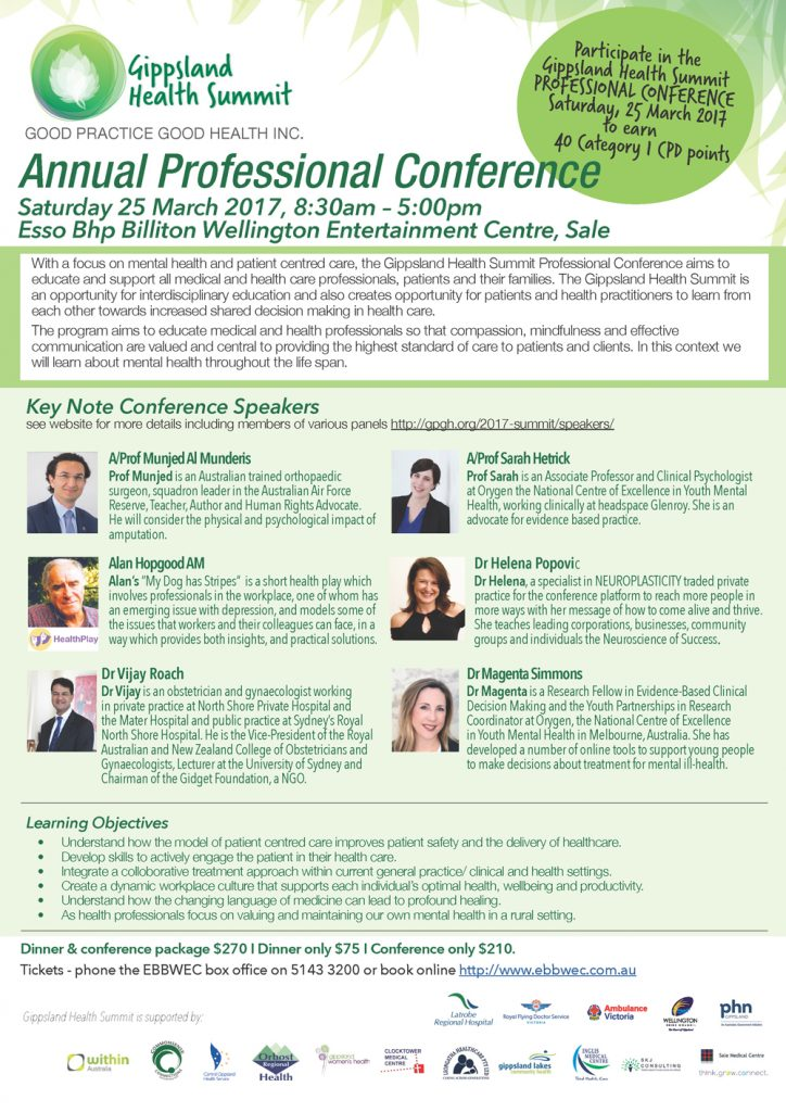 GHS-2017--ProfessionalConference_GHS2017finalv3-web