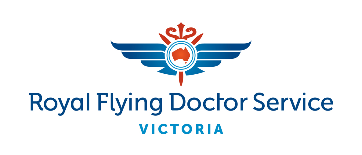 Royal Flying Doctors Service