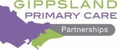 Gippsland Primary Care Partnership
