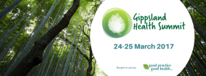 gpgh website cover photo